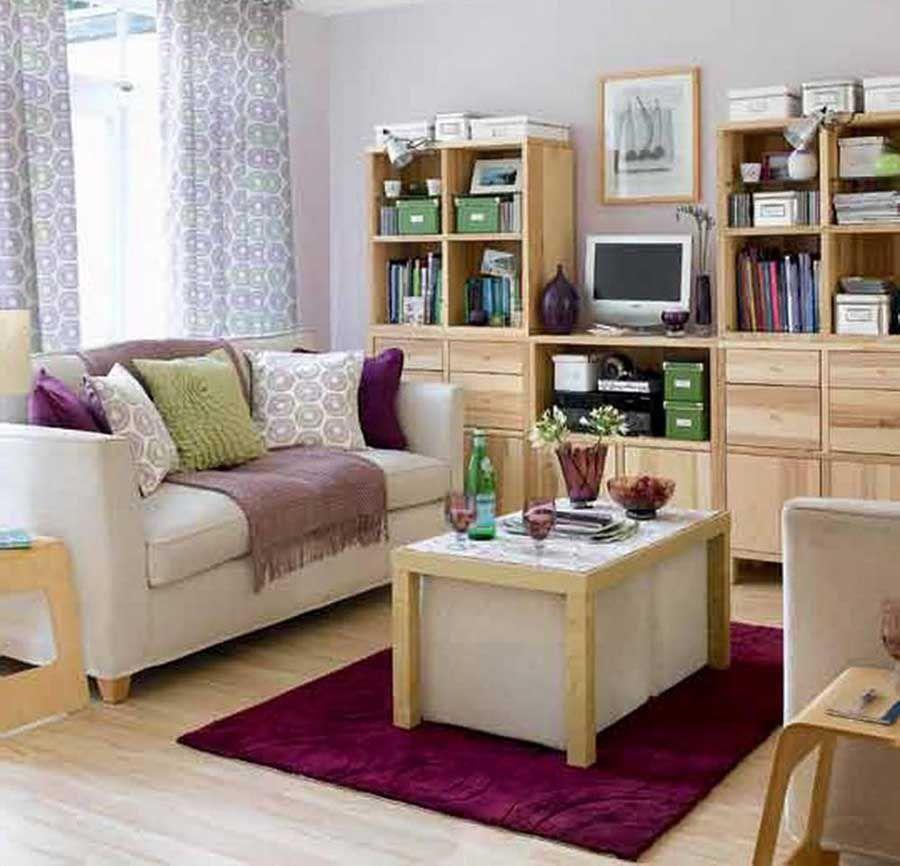 خانه های نقلی به فضاهایی از آپارتمان و یا خانه ویلایی گفته می شود که از متراژ کمتری به نسبت سایر خانه ها برخوردارند. برای اینکه بتوانید بهترین استفاده real-estate real-estate-services real-estate-services