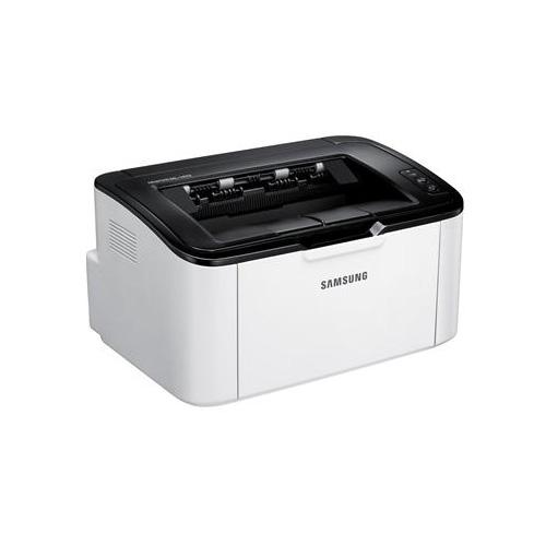 فروش ویژه کوچکترین پرینتر لیزری تک رنگ سامسونگ با یکسال گارانتی. سرعت چاپ 18 برگ در دقیقه.<br/>این پرینتر کوچکترین پرینتر لیزری تک رنگ است.<br/><br/>با ما تماس بگ buy-sell office-supplies office-supplies