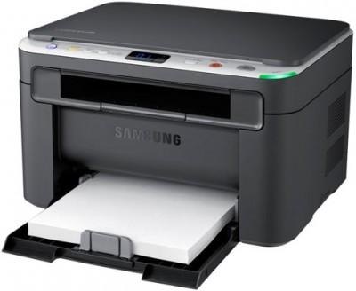 جدیدترین لیزری 3کاره سامسونگ بدون نیاز به ریست.<br/>سامسونگ مدل scx3201 با قابلیت پرینت،اسکن و کپی . ارزانترین 3کاره ایران با یکسال گارانتی. فروش در نماین buy-sell office-supplies partition