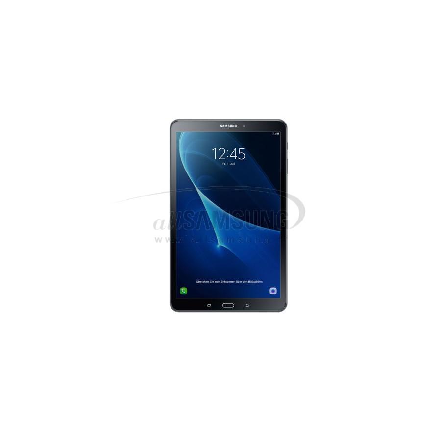 مژده به خانواده بزرگ سامسونگ و خریداران محترم تبلت های سامسونگ:<br/>هم اکنون شرکت سامسونگ جدیدترین تبلت خود،  Galaxy Tab A 10.1 T585، را به بازار عرضه کرد digital-appliances tablet tablet-samsung