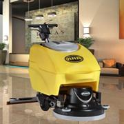 اسکرابر ( دستگاه دو قلو شستشو و مکنده )<br/><br/>این دستگاه قابلیت شستشو کف و جمع آوری آب کثیف را به طور همزمان <br/>دارا می باشدو در صورت استفاده از برس نرم جهت  industry cleaning cleaning