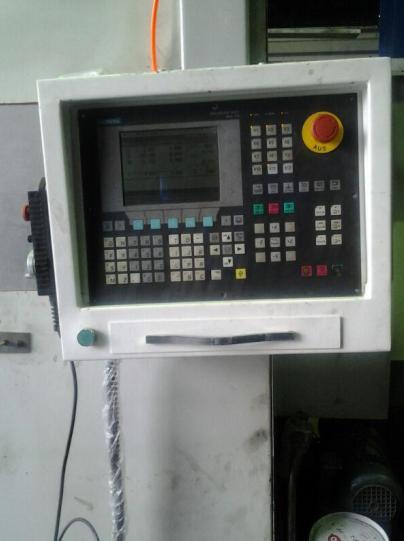 نصب و راه اندازی کنترل cnc زیمنس، هاست، فانوک، GSK و ایدیتک<br/>نصب کنترلر سی ان سی بر روی فرز، تراش بورینگ وایر کات کاراسل<br/>نصب کنترلرcnc بر روی سیستمهای  industry industrial-automation industrial-automation