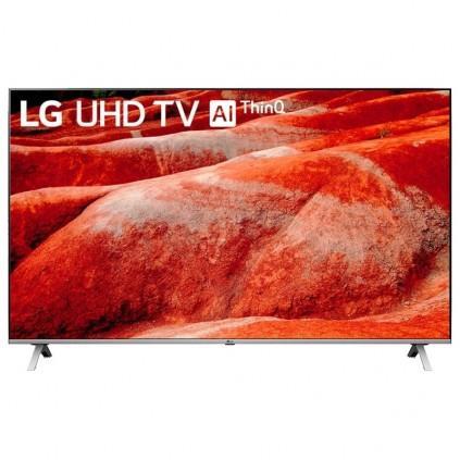 برای اطلاع از قیمت و خرید محصول با ما در تماس باشید 09185308226خانم حسینی<br/>با داشتن کیفیت تصویر 4K، پنل IPS، فرمت استاندارد تصویر Active HDR، سرعت رفرش buy-sell home-kitchen video-audio