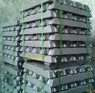 فروش انواع ضایعات آهن، مس، استیل، المینیوم، چدن ، برنج <br/>انواع ضایعات آهن  الات از نوع فولاد، قالب، جک، ماشین الات اسقاطی، شمش اهن، اهن قراضه و مس، است industry iron iron