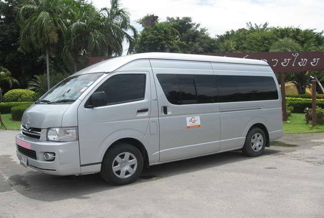 دفتر تشریفات باربد                                       <br/><br/>حرکتی نو در ارائه و اجاره  انواع اتومبیلهای مرسدس بنز (الگانس و اس کلاس) ماکسیما- زانتیا-مز tour-travel travel-services travel-services
