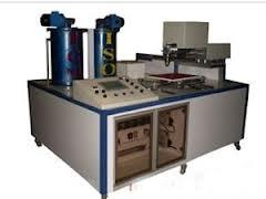 متن تبلیغ خرید تضمینی فیلتر هوا یا تضمین خرید فیلتر هوا<br/>▪️◾️ماشین سازی صنعتگران سبز◾️▪️<br/>✅ ويژگي هاي دستگاه فيلتر هوا رباتيك<br/>1✔️ دستگاه بصورت كاملا ربا industry machinary machinary