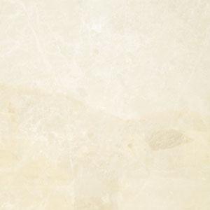 فروش سنگ مرمریت لته ترکیه<br/>سنگ فردان وارد کننده اصلی = قیمت رقابتی<br/>قابل توجه انبوه سازان مسکن، مهندسین ساختمان، پیمانکاران ساخت و ساز و کابینت کاران و  services construction construction