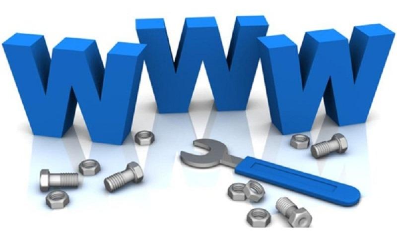 طراحی و پیاده سازی وب سایت با PHP و ASP<br/>طراحی قالب های Responsive شده برای وردپرس (wordpress)<br/>مدیریت، بهینه سازی و بروزرسانی وب سایت<br/>بهینه سازی وب سای digital-appliances computer computer