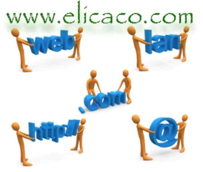 میزبانی هاست و دامین در ارومیه<br/>خدمات ویژه دامنه و میزبانی وب و طراحی سایت<br/><br/>دیگر زمان آن فرا رسیده است تا شما هم ، خدمات یا محصول خود را در فضای ارت services internet internet