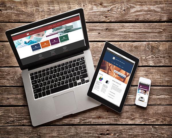 طراحی و برنامه نویسی سایت با جدیدترین تکنولوژی روز<br/>همکاری با حرفه ای ترین طراحان بصری وب سایت<br/>تیم متخصص و جوان<br/>طراحی فروشگاه اینترنتی<br/>تولید محتوای وب  services software-web-design software-web-design