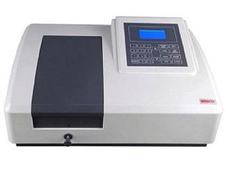 1-            اسپکتروفتومتر s2100 : اسپکتروفتومتر تک پروتویی ویزیبل ، 325 تا 1000 نانومتر ، دقت ±2nm ،پهنای باند 5nm و با منبع نوری هالوژن ،  industry other-industries other-industries