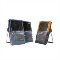 industry tools-hardware tools-hardware عیب یاب التراسونیک جوش SIUI CTS-9009