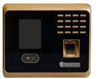 services administrative administrative  دستگاه حضور و غیاب مدل mb 201 gold
