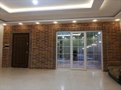 real-estate real-estate-services real-estate-services 450متر باغ ویلا درابراهیم آباد شهریار