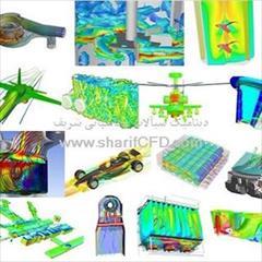 student-ads projects projects انجام تمامی پروژه و پایان نامه های  مهندسی مکانیک