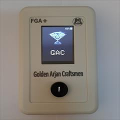 digital-appliances other-digital-appliances other-digital-appliances با کمترین خطا عیار طلای خریداری شده را مشخص کنید