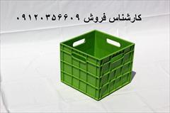 buy-sell food-drink other-food-drink سبد لبنیاتی _ سبد ماست _ سبد شیر