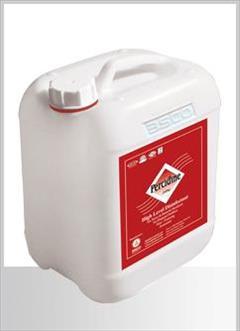 industry chemical chemical فروش پرسیدین 15 درصد فروش محلول ضدعفونی پرسیدین