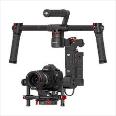 digital-appliances camcorder-accessories camcorder-accessories فروش Dji Ronin و Dji Ronin Mx