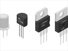 industry electronics-digital-devices electronics-digital-devices فروش و توزیع قطعات خاص الکترونیک