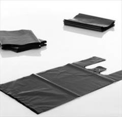 industry packaging-printing-advertising packaging-printing-advertising  تولید کننده کیسه زباله ، فروش کیسه زباله عمده ای