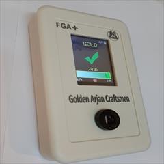 digital-appliances other-digital-appliances other-digital-appliances دیگر جواهرات بدل و عیار پایین را به جای اصل نخرید