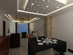 buy-sell home-kitchen decoration کناف چابهار