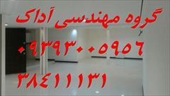 services construction construction بازسازی و نوسازی منازل مسکونی در مشهد