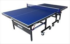 buy-sell entertainment-sports sports  حراج میز پینگ پنگ. پینگ پنگ پایه تاشو