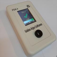 digital-appliances other-digital-appliances other-digital-appliances با روش های قدیمی تشخصی عیار طلا خداحافظی کنید