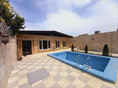 real-estate real-estate-services real-estate-services باغ ویلای 320 متری نقلی در شهریار