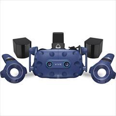 digital-appliances computer-games computer-games مرکز فروش عینک واقعیت مجازی HTC VIVE