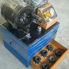 industry tools-hardware tools-hardware تولید انواع دستگاه پرس شیلنگ