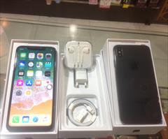 digital-appliances mobile-phone mobile-apple فروش گوشي طرح اصلي  iphone Xs Max  - قیمت 1650000