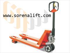 industry tools-hardware tools-hardware قیمت جک پالت