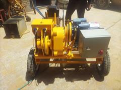 industry industrial-machinery industrial-machinery دستگاه سیمانپاش
