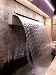 services industrial-services industrial-services ساخت انواع پرده آب های استیل