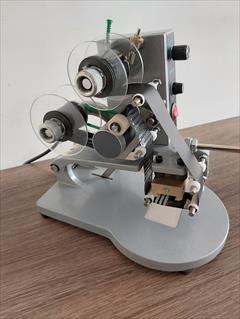industry industrial-machinery industrial-machinery دستگاه درج تاریخ و رومیزی