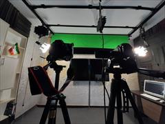 real-estate pensions-roommates pensions-roommates استودیو فیلمبرداری، عکاسی، کروماکی
