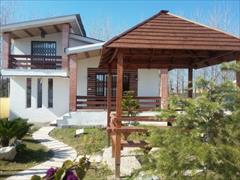 real-estate house-for-sale house-for-sale خرید فروش ویلا در چمستان با سند تک برگ