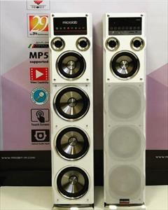 digital-appliances Audio-video-player Audio-video-player فروش انواع سیستم های صوتی (اسپیکر) میکرولب