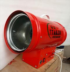 industry other-industries other-industries هیتر گازی مخصوص سقف کشسان  0919762163