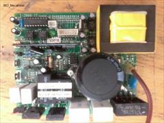 services fix-repair fix-repair بورس فروش و تعمیر پدال های برقی، بادی، هیدرولیکی و