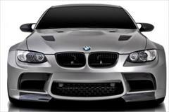 motors auto-parts auto-parts فروش لوازم اروپایی و آلمانی بی ام و BMW
