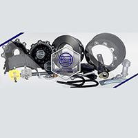 motors trucks-buses-minibuses trucks-buses-minibuses فروش انواع خودروهای سنگین، قطعات کاميون و تریلر