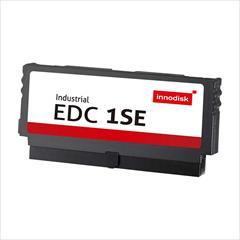 digital-appliances pc-laptop-accessories flash-memory فروش انواع حافظه DOM (DISK ON MODULE)