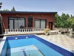 real-estate real-estate-services real-estate-services 600 متر باغ ویلا با انشعابات قانونی در شهریار