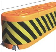 industry safety-supplies safety-supplies  كاشن تانكك