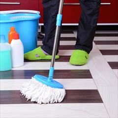 services washing-cleaning washing-cleaning شرکت خدماتی نظافتی آسایش آوران با سابقه دررشت