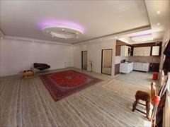 real-estate real-estate-services real-estate-services باغ ویلای 320 متری در شهریار
